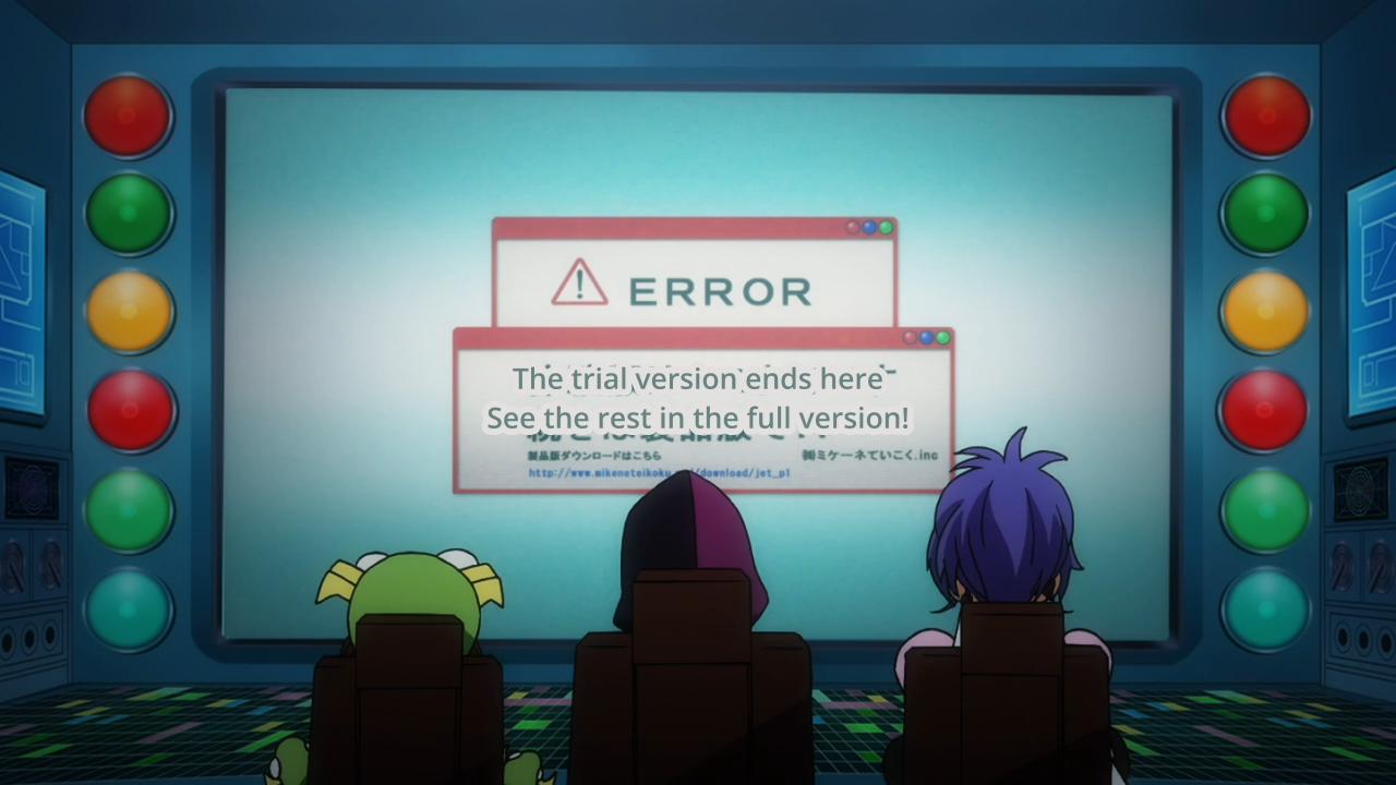 [HorribleSubs] Robot Girls Z - 03 [720p].mkv_snapshot_08.41_[2014.06.07_20.06.57]