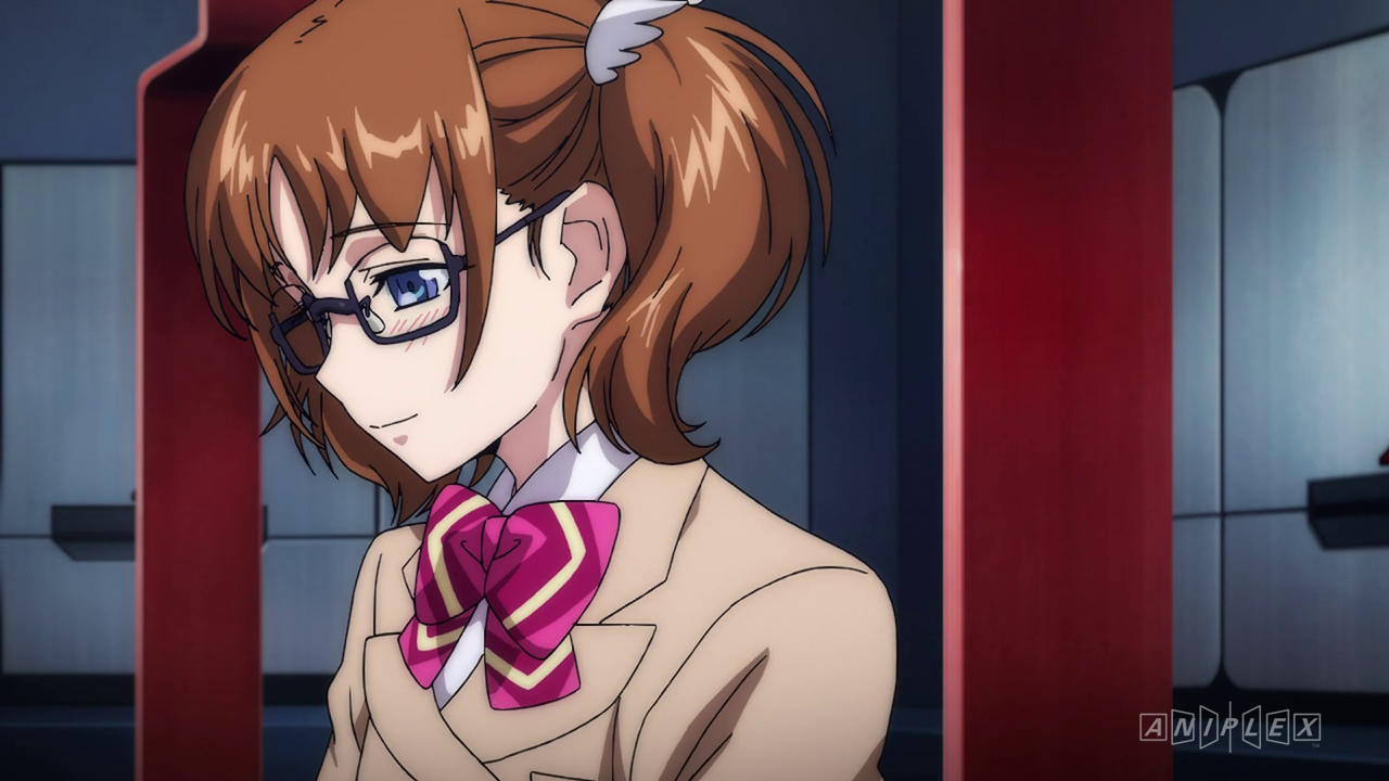 [HorribleSubs] Valvrave the Liberator - 07 [720p].mkv-00163
