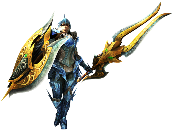 MH4G-Charge_Blade_Equipment_Render_001