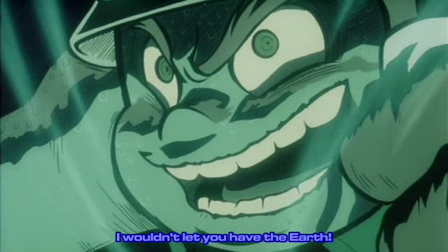 shin_getter_robo_tai_neo_getter_robo_-_1_-_change_1_-_attack_neo_getter_robo_-_ass1040959b-avi_snapshot_04-58_2014-06-21_01-02-37
