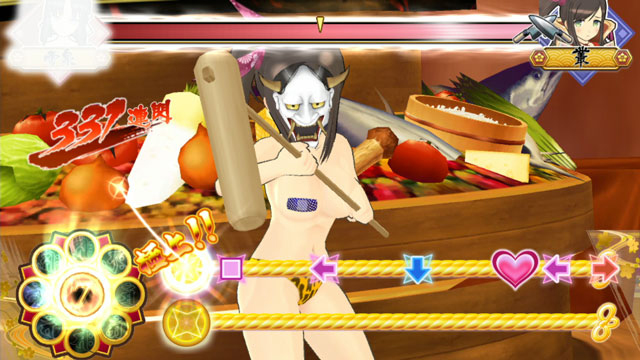 640full-senran-kagura-bon-appetit-screenshot