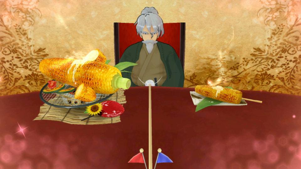 senran-kagura-bon-appetit-screenshot-07
